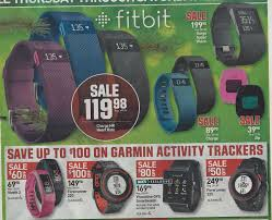black friday fitbit charge healthpopuli com