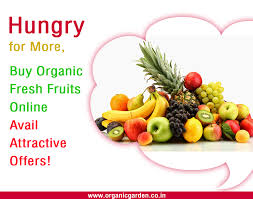 buy fresh fruit online hungry for more buy organic fresh fruits online avail