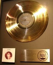 gold photo album best 25 graceland album ideas on elvis live