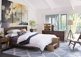 Living Spaces Bedroom Sets 335 Best Living Spaces Furniture Images On Pinterest Living