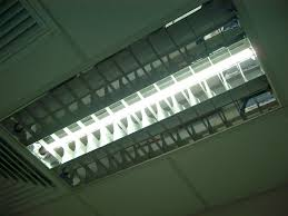 lithonia led flood light led flood light fixtures lithonia modern lighting ideas image of t8