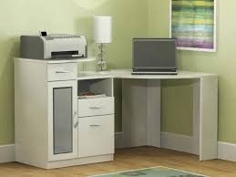 Home Office Layout by Full Size Of Home Officesmall Office Layout Ideas Amazingsmall