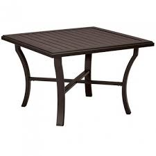 Patio Tables Patio Table Outdoor Dining Table Patio Table