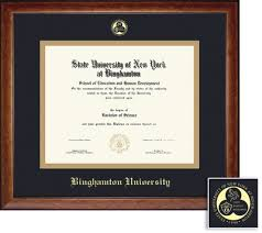 framing diplomas binghamton bookstore framing success lansdowne