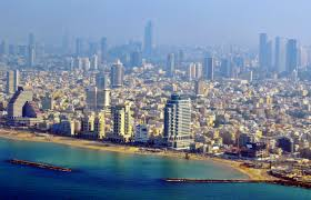 israel tel aviv old jaffa full day private tour by ruben