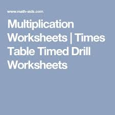 the 25 best 2 times table worksheet ideas on pinterest math