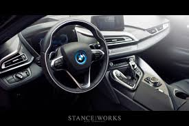Bmw I8 3 Cylinder - amazing photos of bmw i8 protonic blue