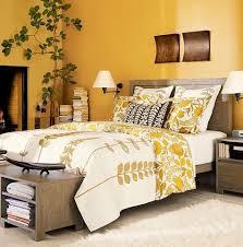 yellow bedroom ideas best yellow color bedroom bedroom color palette yellow color
