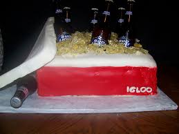 budweiser beer cake flickr photos tagged budlightcake picssr