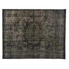 Patterned Rugs Modern Amira Rugs Patterned Rugs Rugs Room Board Rugs