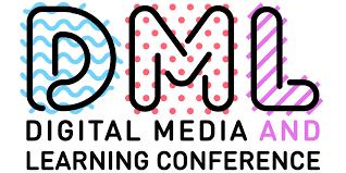 2017 digital media u0026 learning conference dml2017