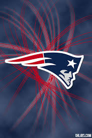a whole posting with lots of new england patriots coloring pages