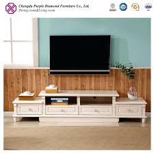 tv cabinet designs for living room india home interior designtv