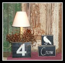country signs signs with sayings country primitive decor