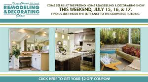 Home Design And Remodeling Show 2016 Home Remodeling By Nelson Dye Construction Fresno Ca