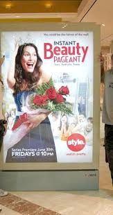 instant pageant tv series 2006 imdb