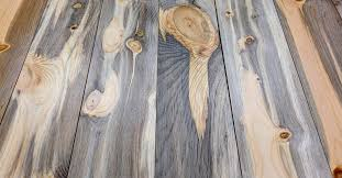 how to stain unfinished pine blue stain pine flooring beetle kill pine flooring for sale
