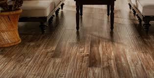 laminate flooring durability strikingly idea durable wood look