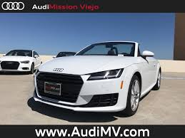 audi northern dealers audi mission viejo used audi dealer orange county
