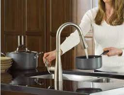 best kitchen faucets the ultimate guide to the best single lever kitchen faucet