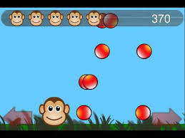 how to make doodle jump in gamesalad dodger gamesalad project free