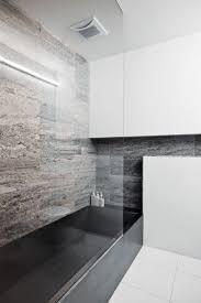1205 best bathroom images on pinterest room bathroom ideas and