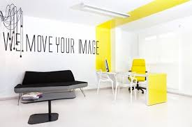 Creative Ideas Office Furniture Simple Creative Ideas Furniture Company With Creative Office