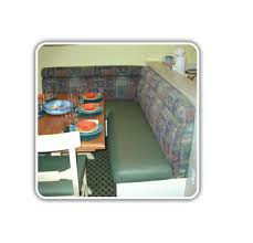 Upholstery In Orlando Fl Stills Upholstery U0026 Design Providing Quality Upholstering
