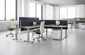 Krug Furniture Kitchener Contract Furniture Inc