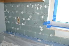 backsplash tile canada kitchen cooking range hoods installing