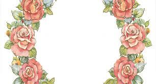 clipart fashion clipart stunning floral clipart floral clip art