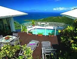 Cane Garden Bay Cottages Tortola - cane garden bay cottages the british virgin islands