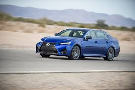 lexus f 5 0 sedan v8 gs f vs rc f 5 reasons to choose the sedan or the coupe