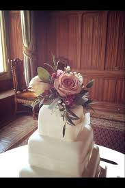 36 best wedding favourites images on pinterest martin o u0027malley