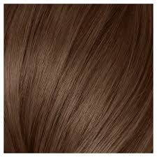 golden apricot hair color hair color target