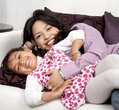 simple feng shui inspired environmental tips for childrens health
