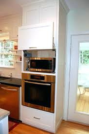 ikea cabinet microwave drawer ikea microwave cabinet picevo me