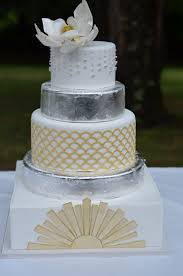 wedding cake styles wedding cake wedding cakes wedding cake styles luxury wedding cake