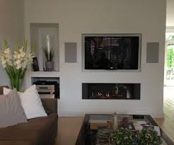 case studies thornwood fireplaces