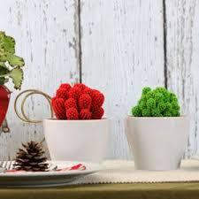 Home Depot Flower Projects - 971 best garden club images on pinterest garden club flower