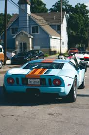 91 best ford gt images on pinterest ford gt40 car and dream cars