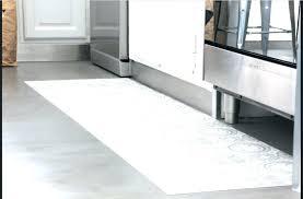 grand tapis de cuisine grand tapis cuisine grand tapis de cuisine tapis de cuisine au metre