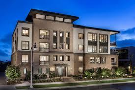 6 Unit Apartment Building Plans by 5848 Suncatcher Place Unit 1 Playa Vista Ca 90094 New Home In