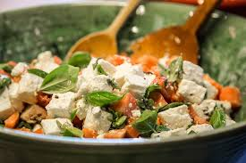cuisine gourmande cuisine gourmande and co