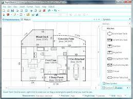 floor plan design software for mac darts design com incredible floor planning software for mac floor