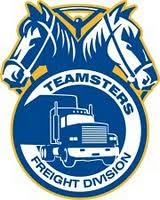truckers resume port truckers resume strikes due to alleged wage theft overdrive