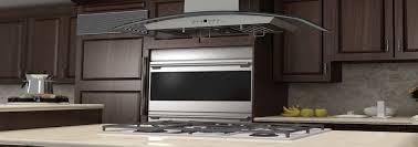 kitchen island range hoods island range kitchen island extractor cfm manufacturer