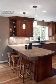 terms kitchen cabinet colors cabinets white paint color popular
