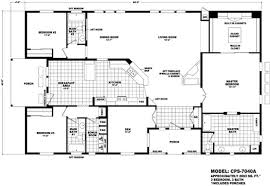 floor plan search find a floor plan find a home cavco tucson tucson az