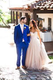 backyard wedding planning guide ideas checklist pro tips